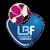 LegA Basket Femminile