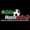 Calcio Nazionale