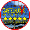 Castelnuovo In Movimento