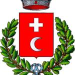 Comune di Castelnuovo Magra