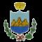 Comune di Monterosso