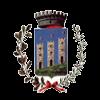 Comune di Porto Venere