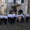 Filarmonica Santo Stefano di Magra
