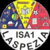 ISA 1 La Spezia