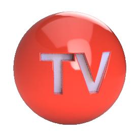 laspezia.TV
