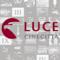 Cinecittà Luce