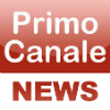 Primo Canale