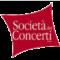 Società dei Concerti