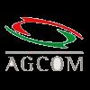 Agcom