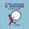Corpo Musicale Puccini