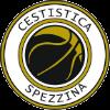 Cestistica Spezzina CarispeziaTermo