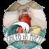 Golfo dei Poeti Rugby Club