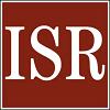 Istituto spezzino per la Storia della Resistenza