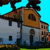 Parrocchia di San Francesco di Sarzana