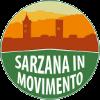 Sarzana in Movimento