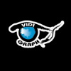 Vidigraph