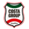 Costa Group