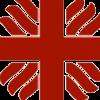 Caritas La Spezia