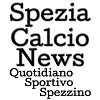 Spezia Calcio News